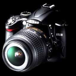 16525-Snype45-NikonD5000