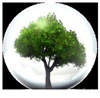 icone enviro 2