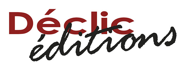 logo declic editions
