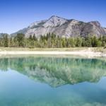 Lac Bourg d'Oisans_DSC5717_21092017