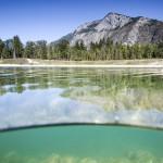 Lac Bourg d'Oisans_DSC5738_21092017